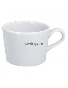 Чашка чайная 230 мл фарфор RAK серия Access