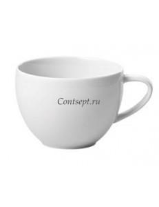 Чашка чайная 250мл фарфор Rosenthal серия Yono Novo