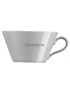Чашка чайная 350мл фарфор Arzberg серия Tric Cool