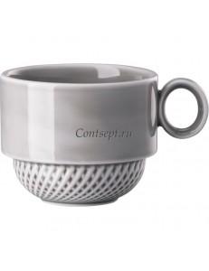 Чашка для чая 250мл Blend Mineral Rosenthal