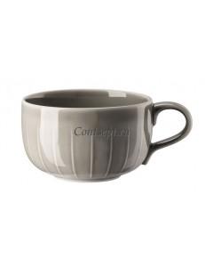 Чашка для чая 280мл фарфор Arzberg серия Joyn Grey