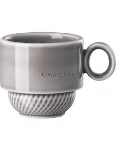 Чашка для эспрессо 100мл Blend Mineral Rosenthal