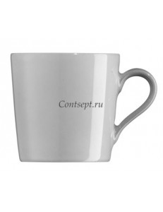 Чашка для эспрессо 100мл фарфор Arzberg серия Tric Cool