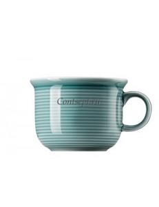 Чашка для эспрессо 100мл фарфор Thomas серия Trend Colour Ice Blue
