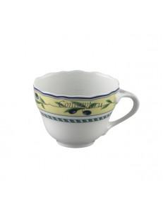 Чашка кофейная 100мл  фарфор Hutschenreuther серия Medley