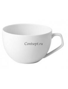 Чашка кофейная 120мл фарфор  Rosenthal серия Tac Gropius