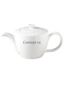 Чайник 400мл фарфор RAK серия Classic Gourmet