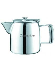 Чайник металлический заварочный Lanza 350мл