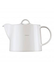 Чайник с крышкой 1500мл фарфор Arzberg серия Cucina