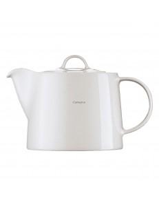 Чайник с крышкой 800мл фарфор Arzberg серия Cucina