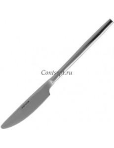 Нож столовый  Sapporo