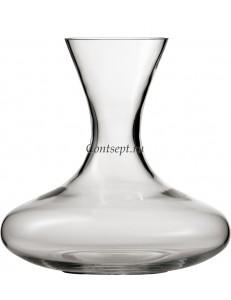Декантер для вина 1000мл Schott Zwiesel серия Diva