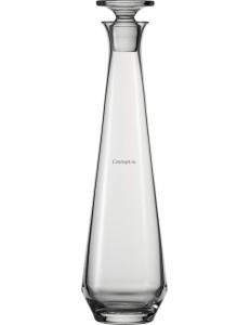 Декантер для вина 500мл высокий Schott Zwiesel серия Pure