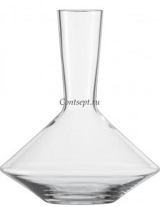 Декантер для вина 750мл Schott Zwiesel серия Pure