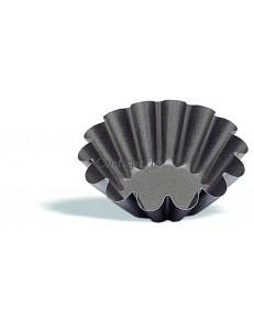 Форма для выпечки Тарталетка 10cм
