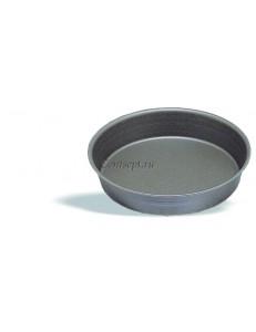 Форма для выпечки пирога 12cм