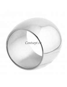 Кольцо для салфеток 5см Sambonet Sphera