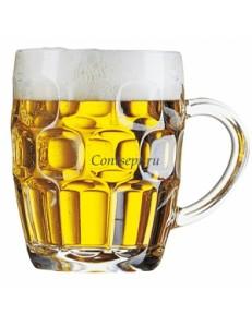 Кружка для пива 500мл Британия