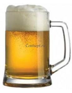 Кружка для пива 630мл 15см Паб
