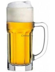 Кружка для пива 630мл Касабланка