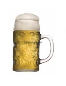 Кружка для пива 630мл Паб