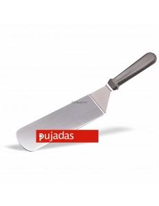 Лопатка 7,3см пластиковая ручка Pujadas
