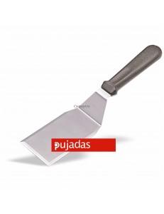 Лопатка 7см пластиковая ручка Pujadas