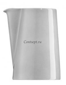 Молочник 200мл фарфор Arzberg серия Tric Cool