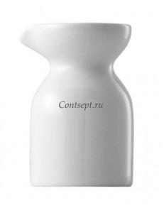 Молочник 200мл фарфор Rosenthal серия Nido