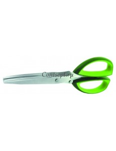Ножницы для зелени нержавеющая сталь
