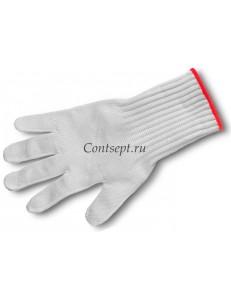 Перчатка защитная Brinix размер М 1шт