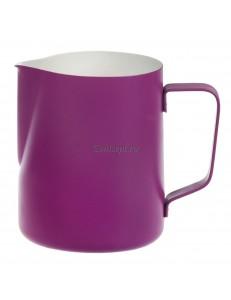 Питчер 600мл фиолетовый PL Proff Cuisine
