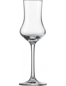 Рюмка для граппы 95мл Schott Zwiesel серия Classico