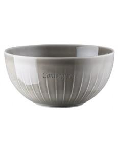 Салатник 15см 880мл фарфор Arzberg серия Joyn Grey