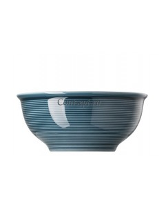 Салатник 16х7см фарфор Thomas серия Trend Colour Night Blue