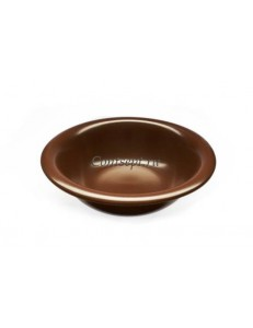 Салатник 24см керамика Kera-Ceramika