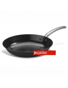 Сковорода 20х4,5см Pujadas