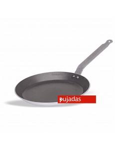 Сковорода Блинная 22х2.5см Pujadas