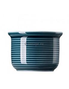 Соусник 5,5х4см фарфор Thomas серия Trend Colour Night Blue