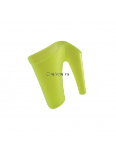 Совок для льда зеленый The Bars пластик