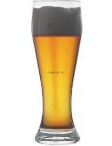 Стакан для пива 300мл 20см Паб