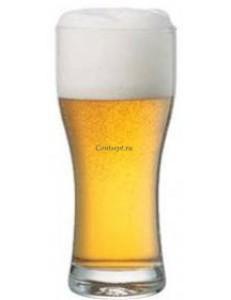 Стакан для пива 500мл Паб