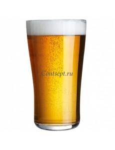 Стакан для пива 570мл Ультимэйт Пинт