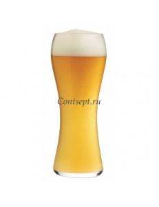 Стакан для пива 590мл Бир Ледженд