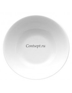 Тарелка для фруктов 14см фарфор Rosenthal серия Medaillon