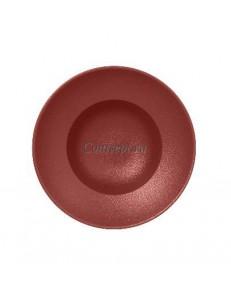 Тарелка для пасты 26 см фарфор RAK серия Magma