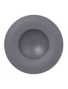 Тарелка для пасты 29 см фарфор RAK серия Stone