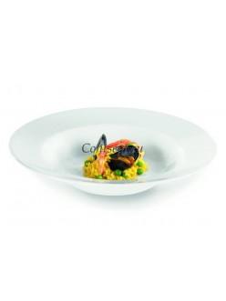 Тарелка для пасты 30 см  фарфор RAK серия Banquet