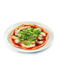 Тарелка для пиццы 32 см  фарфор RAK серия Banquet