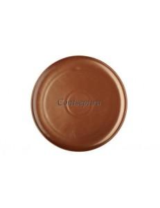 Тарелка для пиццы 33см керамика Kera-Ceramika